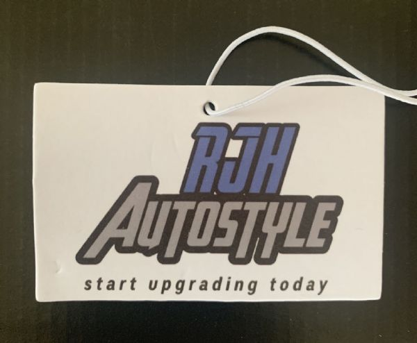 RJH Autostyle Air Freshener